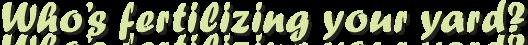 baycitylawncarewhois